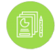 icon-service-bg