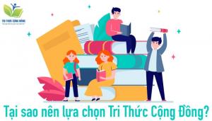 Dịch vụ xử lý số liệu SPSS, STATA, Eviews Số 1 Tại Việt Nam