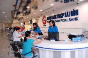 Khái niệm, vai trò và đặc điểm của ngân hàng thương mại cổ phần