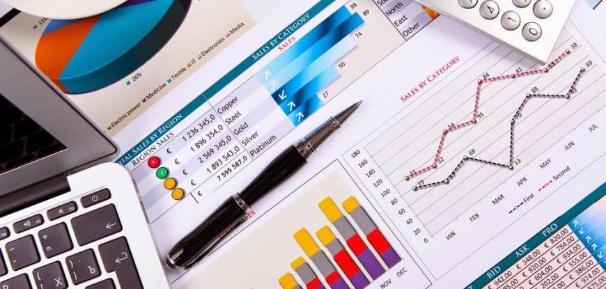 Khái niệm tài chính doanh nghiệp