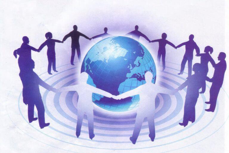 Môi trường vi mô và vĩ mô ảnh hưởng đến doanh nghiệp