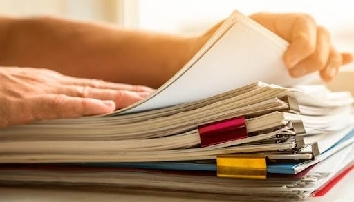 3 hình thức trích dẫn tài liệu tham khảo