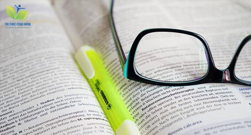 Đề cương luận văn thạc sĩ cần tuân theo những quy tắc về nội dung và hình thức nhất định