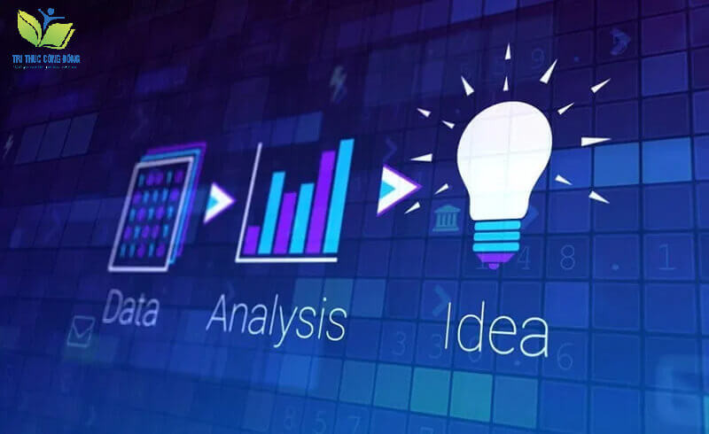 Phần mềm SPSS sở hữu nhiều ưu điểm vượt trội