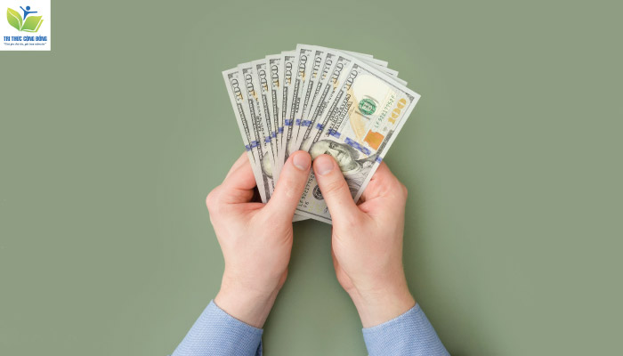 Các chức năng của tiền tệ