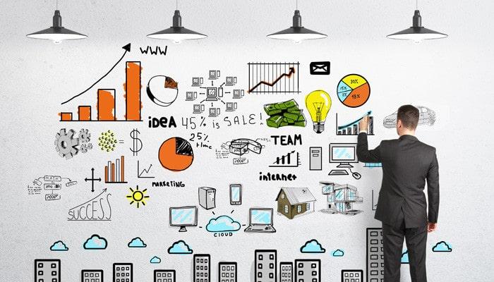 Khái niệm, đặc điểm và vai trò của đầu tư phát triển