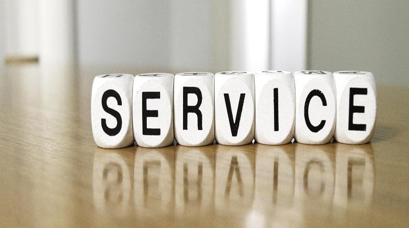 Dịch vụ là gì? Đặc điểm và bản chất của dịch vụ