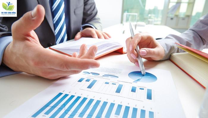 Các nhân tố ảnh hưởng đến lượng giá trị hàng hóa