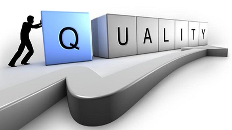 Các yếu tố cấu thành chất lượng sản phẩm