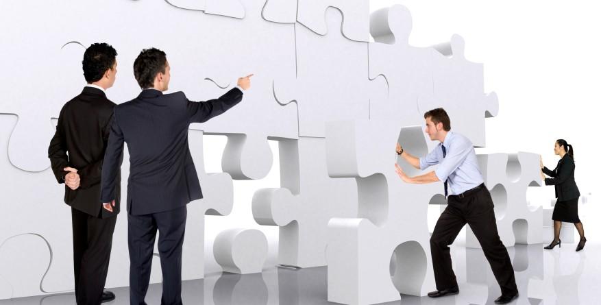 Quyết định quản lý là gì? Các kỹ năng ra quyết định quản lý