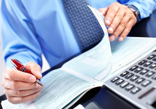 Công thức tính hệ số thanh toán nợ ngắn hạn