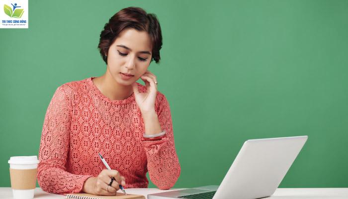 Hướng dẫn chi tiết cách viết cơ sở lý luận trong làm luận văn