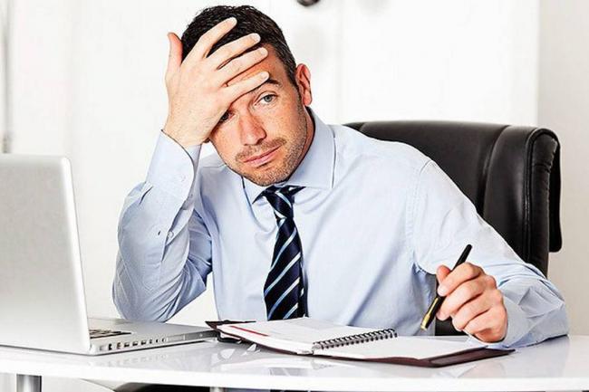 Những yêu cầu về quản lý công nợ