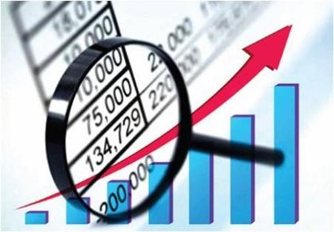 Phương pháp thu thập dữ liệu sơ cấp và dữ liệu thứ cấp