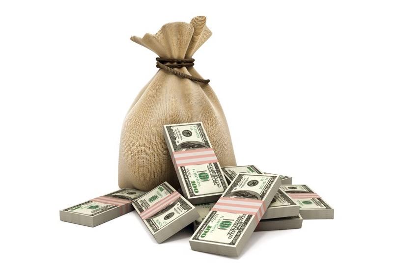 Nguồn tài trợ của doanh nghiệp là gì? Phân loại nguồn tài trợ