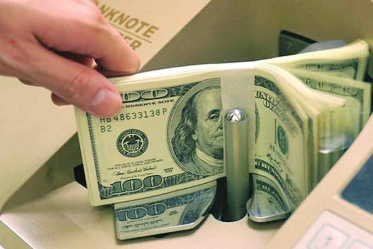 Khả năng thanh toán hiện thời của doanh nghiệp