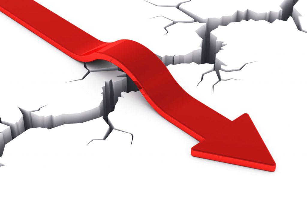 Khái niệm quản lý rủi ro tín dụng