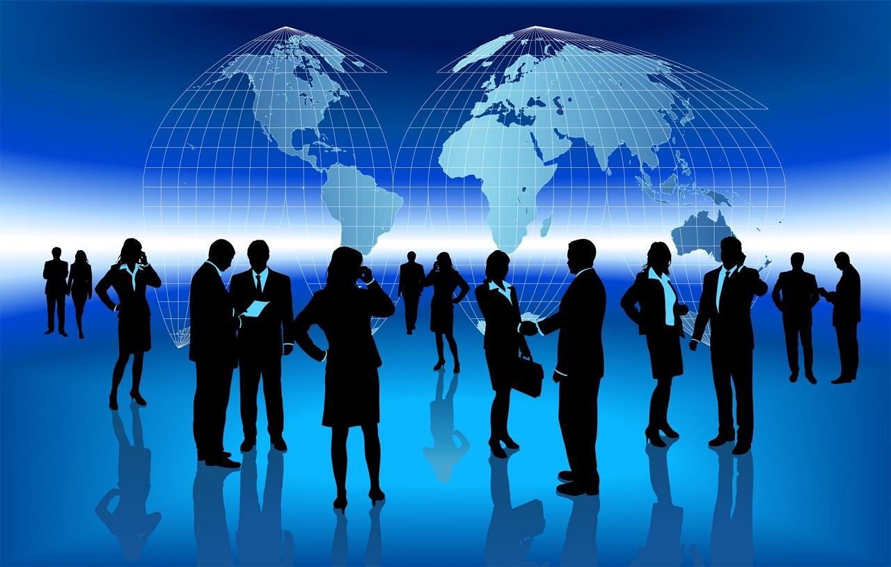 Vai trò của marketing trong hoạt động của doanh nghiệp