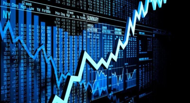 Vai trò của thị trường chứng khoán đối với nền kinh tế thị trường