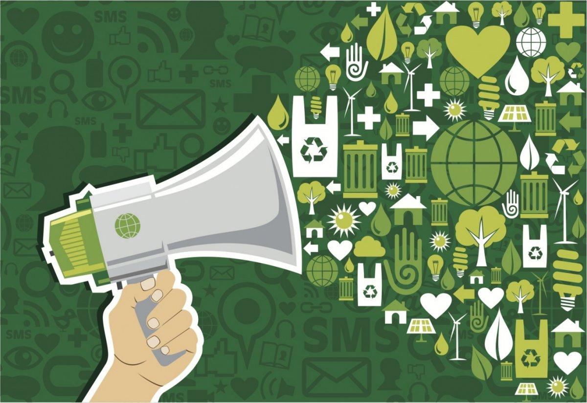 Phân tích môi trường vi mô và môi trường vĩ mô trong Marketing