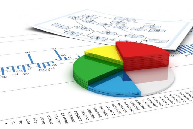 Phân tích cơ cấu tài sản và cơ cấu nguồn vốn của doanh nghiệp