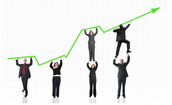 Vai trò và chức năng của quản trị nguồn nhân lực