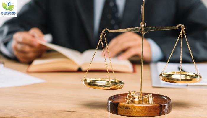 Đặc điểm của quy phạm pháp luật là gì?