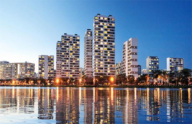 Khái niệm, đặc điểm của đô thị hóa và các nhân tố ảnh hưởng đến đô thị hóa