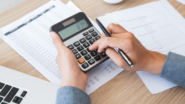 Cơ sở lý luận chung về kế toán quản trị