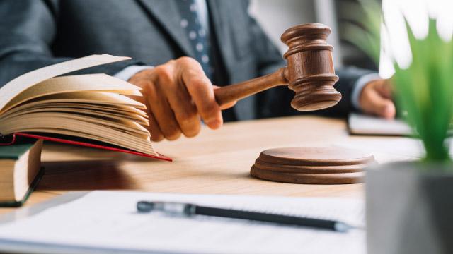 Cơ sở lý luận về hình phạt trong đồng phạm