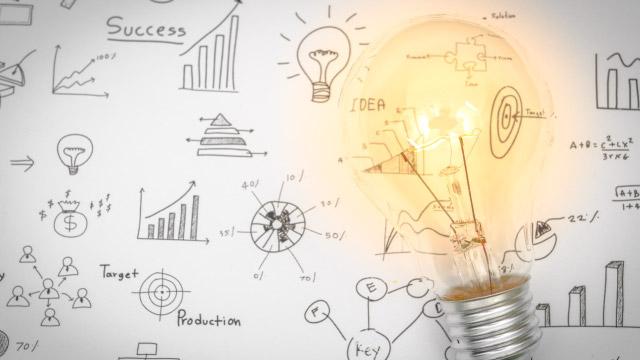 Lý luận cơ bản về quản trị marketing