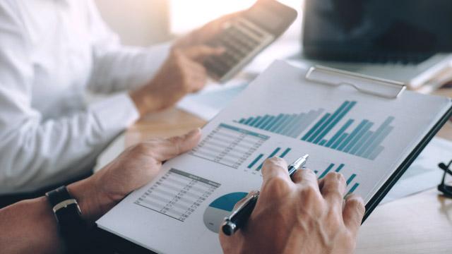 Lý thuyết chung về kiểm toán tài chính và quy trình kiểm toán tài chính