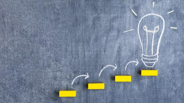 Những vấn đề lý luận về hiệu quả hoạt động kinh doanh trong doanh nghiệp