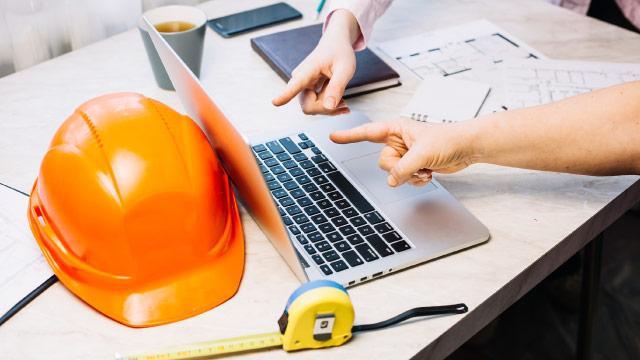 Tổng quan về quản lý dự án trong đầu tư xây dựng