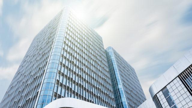 Vai trò quản lý nhà nước đối với sự hình thành thị trường bất động sản Việt Nam