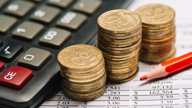 Cơ sở lý luận chung về kế toán thuế thu nhập doanh nghiệp