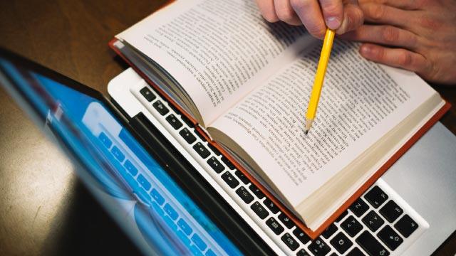 Chia sẻ bài assignment mẫu chi tiết nhất - Dowload free assignment