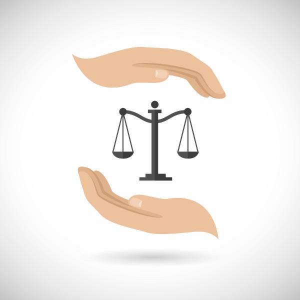 Chính sách công là gì? Nội dung quản lý thực thi chính sách công ở Việt Nam