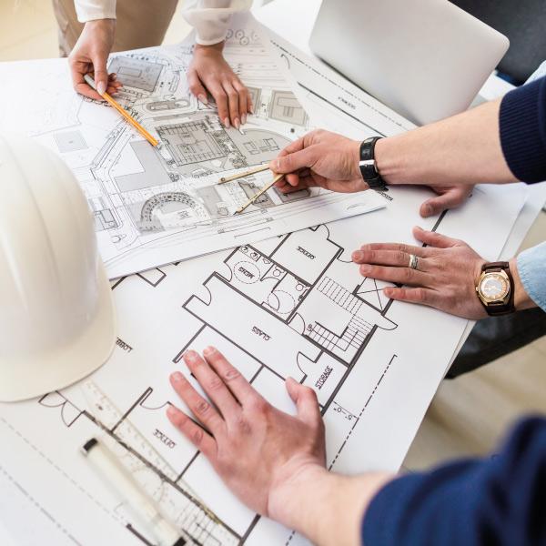 Kiến trúc thượng tầng là gì? Đặc điểm và tính chất
