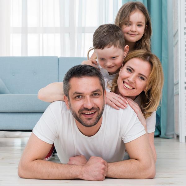 Mã số hộ gia đình là gì? Xem mã hộ gia đình ở đâu?