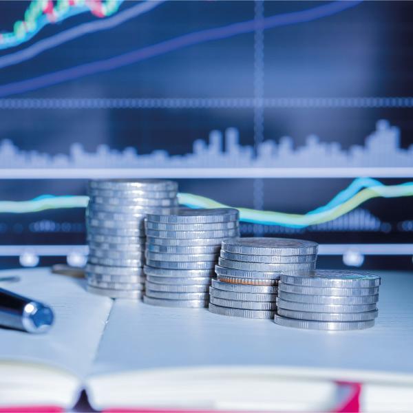 Tăng trưởng kinh tế là gì? Các nhân tố ảnh hưởng đến tăng trưởng kinh tế