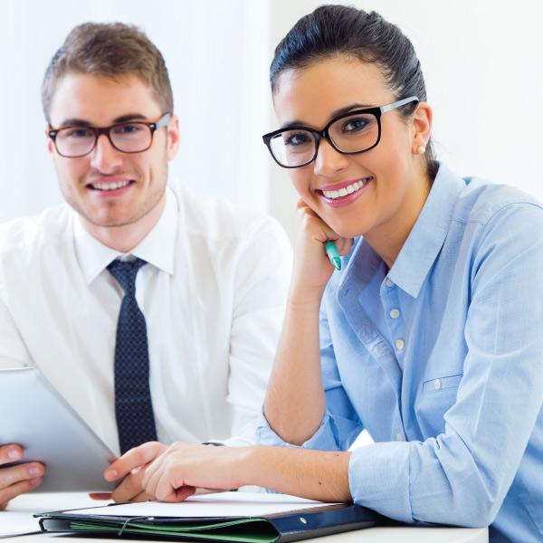 Tổng hợp các khái niệm về dịch vụ hành chính công