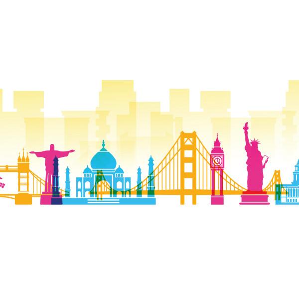 Tổng hợp các loại hình du lịch phổ biến