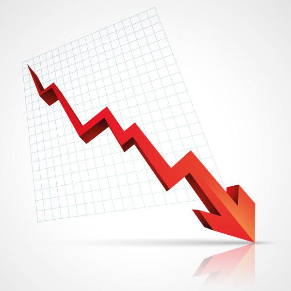 Khái niệm suy thoái kinh tế và 10 cách để vượt qua
