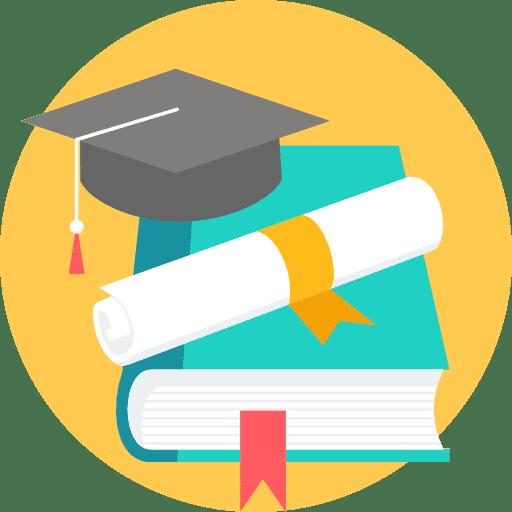 Hướng dẫn trình bày luận văn thạc sĩ cơ bản