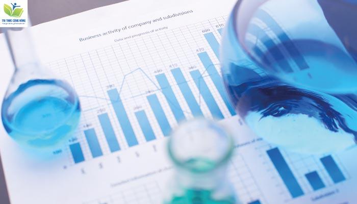 Các đề tài luận văn nghiên cứu khoa học về kinh tế quốc tế