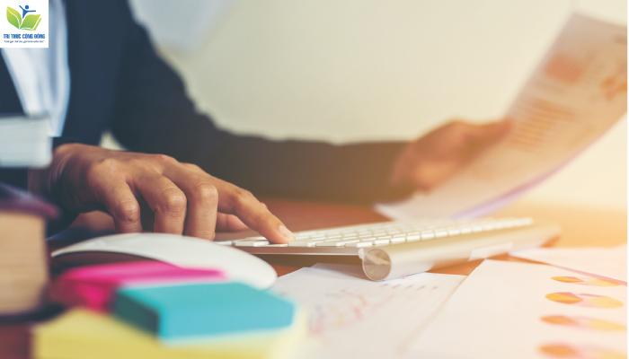 Danh sách đề tài luận văn thạc sĩ quản trị kinh doanh ấn tượng nhất
