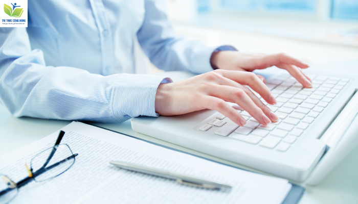Đề tài luận văn thạc sĩ quản trị kinh doanh ấn tượng