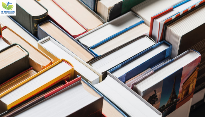 Làm thế nào để chọn được đề tài luận văn tốt nghiệp ngành kinh tế phù hợp?