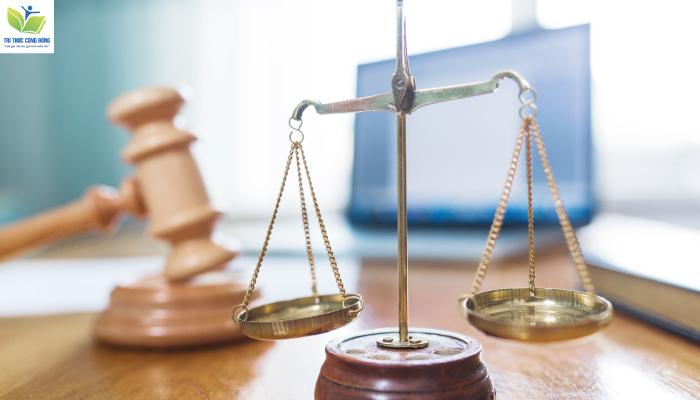Tổng hợp đề tài luận văn thạc sĩ luật kinh tế